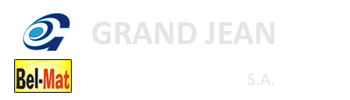 Mabegra