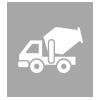 icone-beton-mabegra