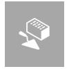 icone-construction-mabegra