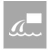 icone-epuration-mabegra