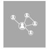 icone-fournisseurs-mabegra