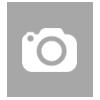 icone-photo-mabegra