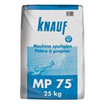 knauf-knalqwxi-2014-11-26-12-11-28