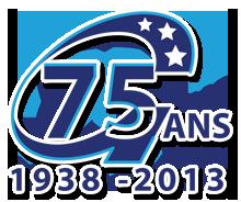logo-mabegra-75-ans