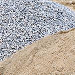 materiaux-de-construction-aurillac